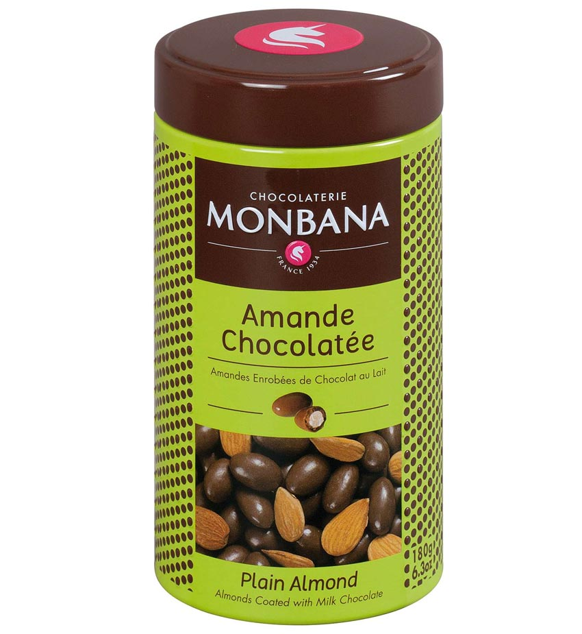 amandes-chocolatees
