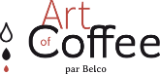 art_of_coffee_logo