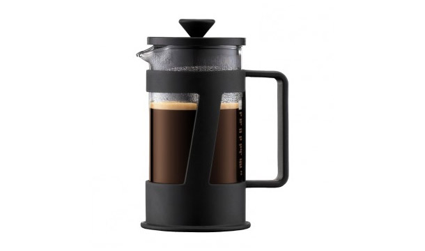Cafetiere-Piston-CREMA-8-tasses-1