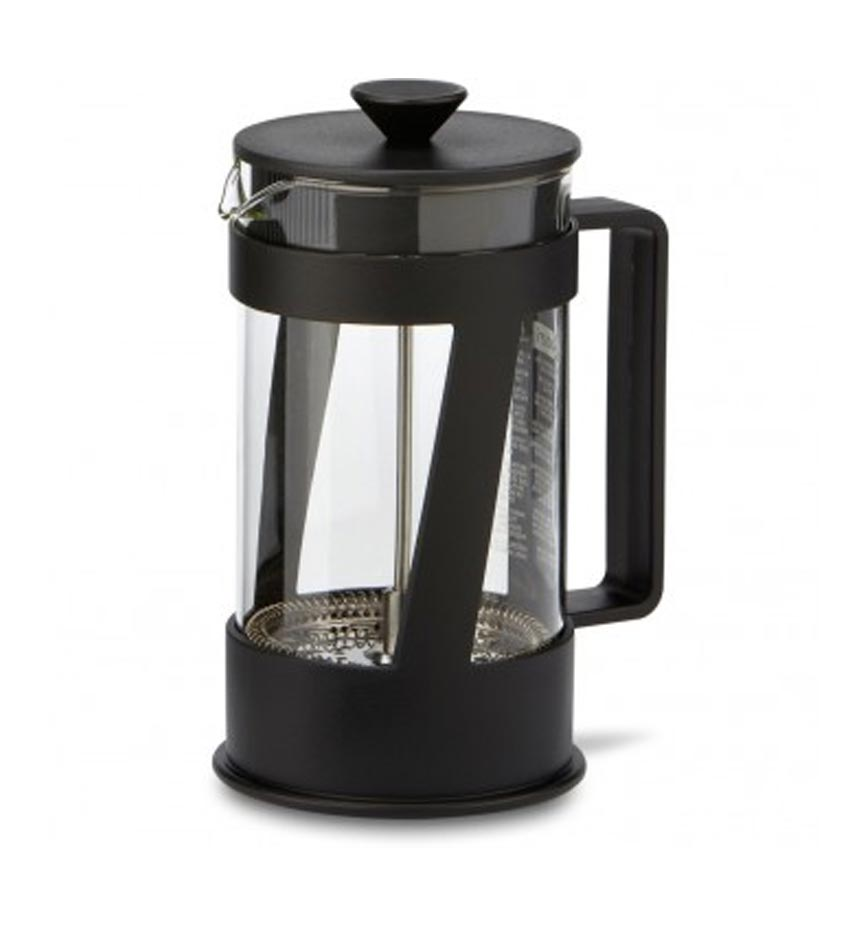 Cafetiere-Piston-CREMA-8-tasses