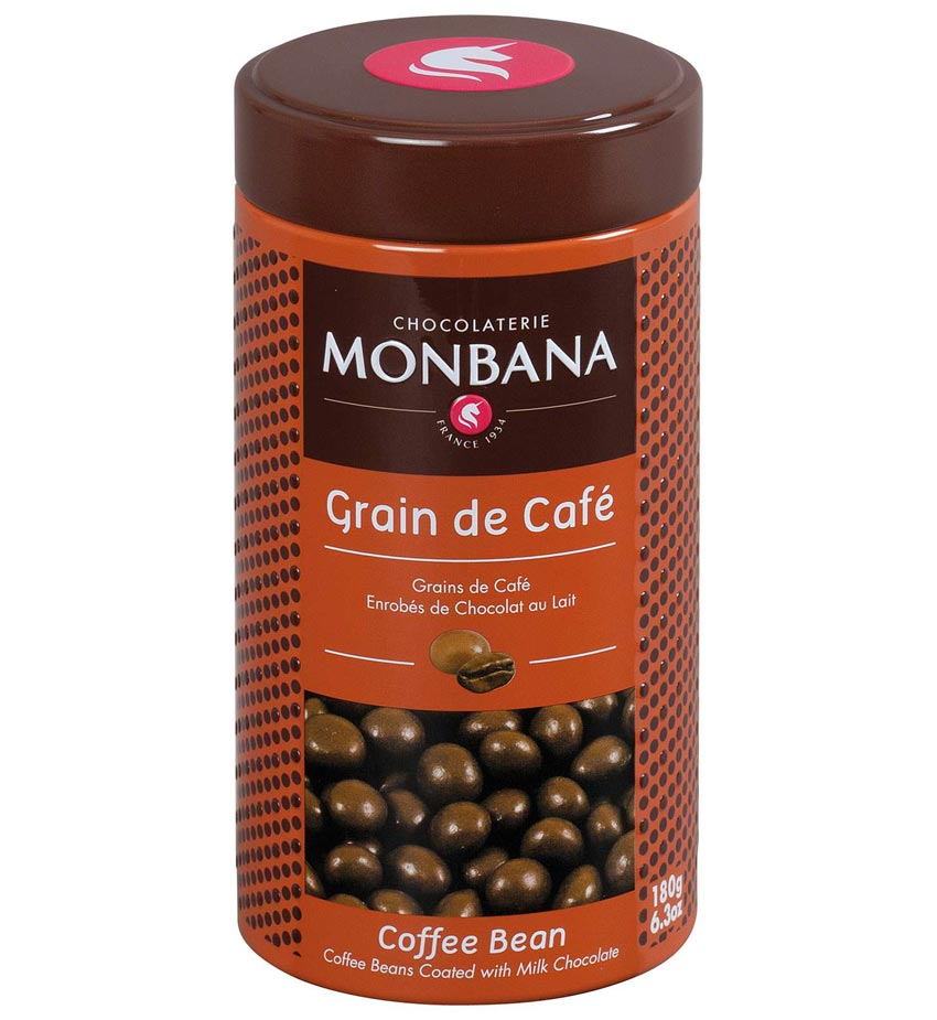 grains-de-cafe